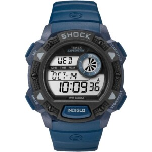 Timex Expedition TW4B07400