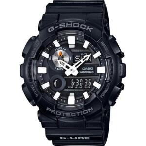 Casio GShock  GLide GAX100B1A