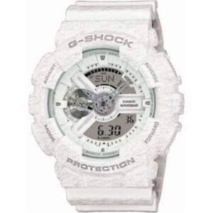Casio GShock GA110HT7AER