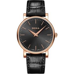 Doxa DLIGHT 1739510101