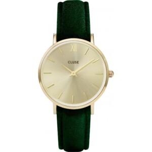 Cluse Minuit CL30040