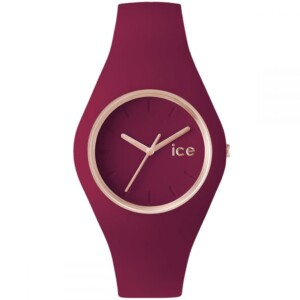 Zegarek damski  Ice Watch Glam Forest 001056