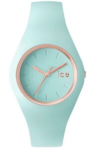 Ice Watch Ice Collection 001068