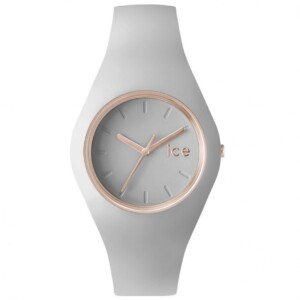 Zegarek damski  Ice Watch Glam Pastel 001070