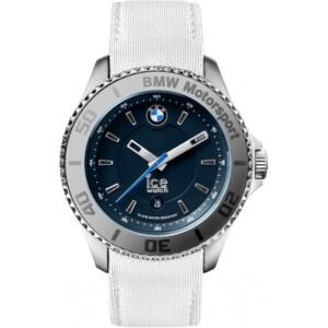 Zegarek męski Ice Watch BMW Motorsport 001116