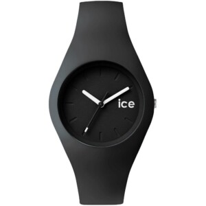 Zegarek damski Ice Watch ICE Collection  001226