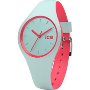 Ice Watch Ice Duo 001490