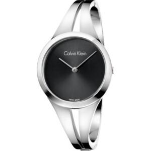 Calvin Klein Addict K7W2M111