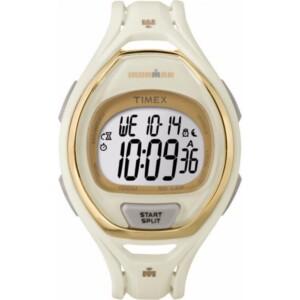 Timex Ironman TW5M06100