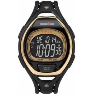 Timex Ironman TW5M06000