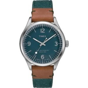 Timex Waterbury TW2P95700
