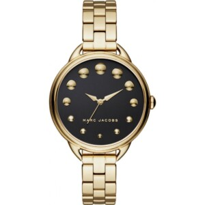 Marc Jacobs Damskie MJ3494