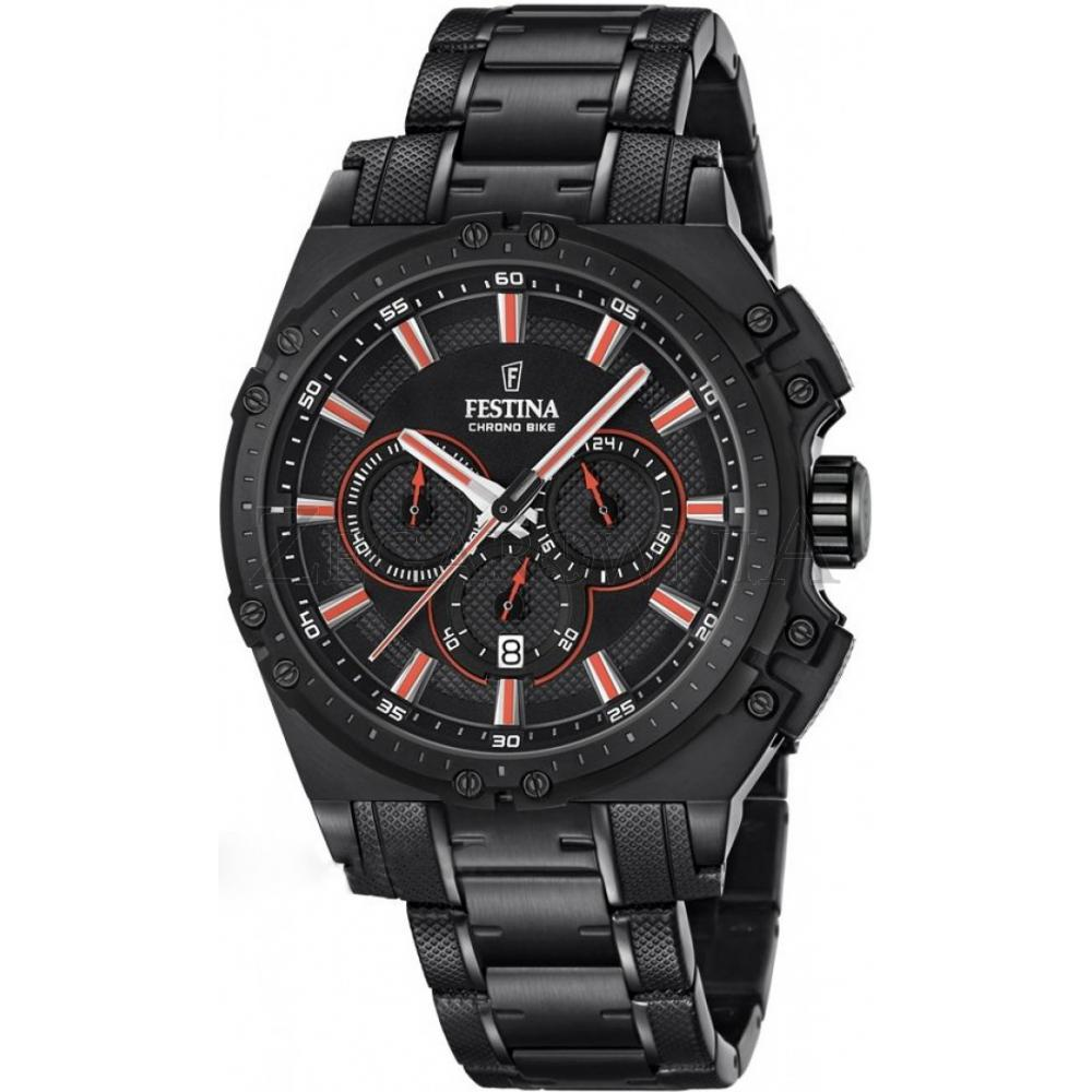 Festina CHRONO BIKE F169694 1