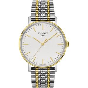 Tissot EVERYTIME T1094102203100