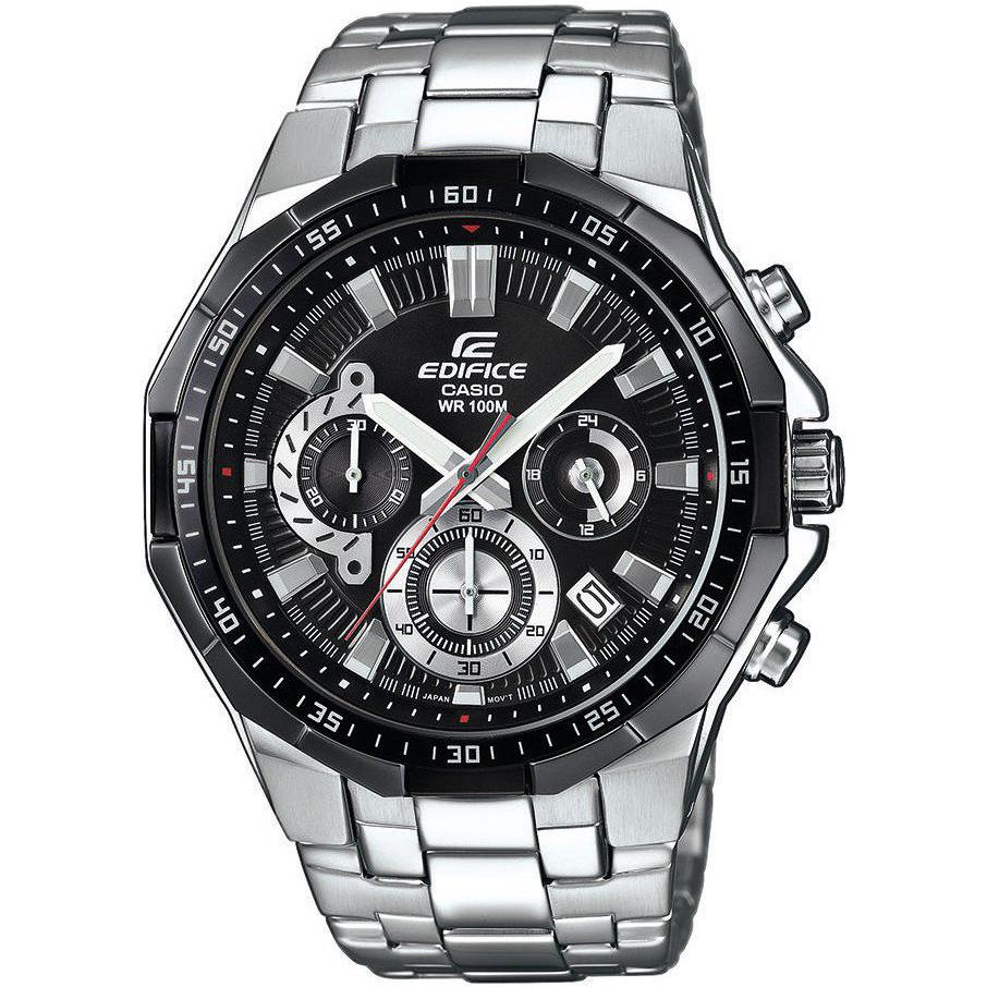 Casio Edifice EFR554D1A 1