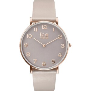 Ice Watch Ice City CTTRG36L16