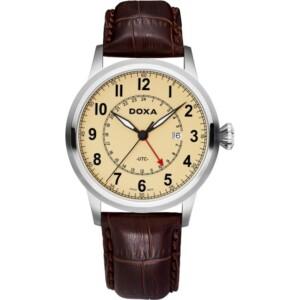 Doxa CLASSIC 1911003502