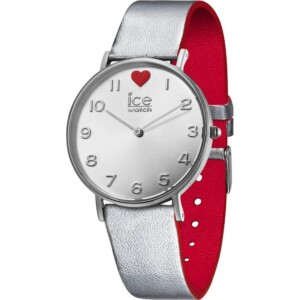 Ice Watch Ice Love 013375