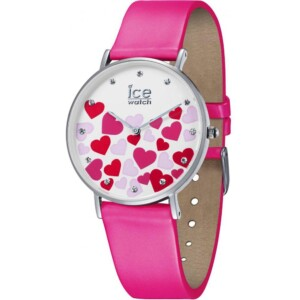 Ice Watch Ice Love 013374