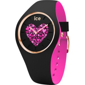 Ice Watch Ice Love 013371
