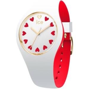Ice Watch Ice Love 013370