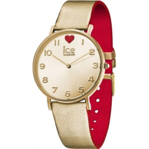 Ice Watch Ice Love 013376