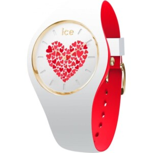 Ice Watch Ice Love 013372