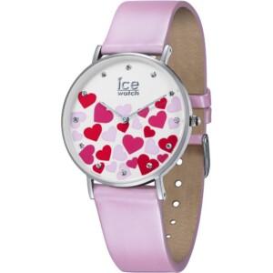 Ice Watch Ice Love 013373
