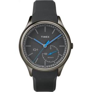 Timex IQ+ TW2P94900