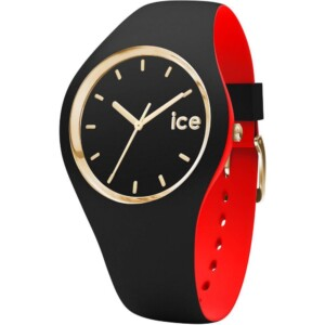 Ice Watch Ice Loulou 007225