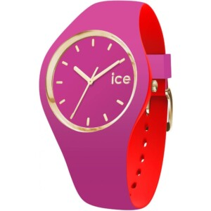 Ice Watch Ice Loulou 007233