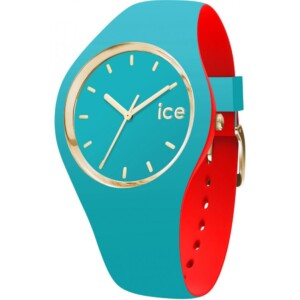 Ice Watch Ice Loulou 007232