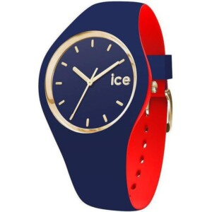 Ice Watch Ice Loulou 007241