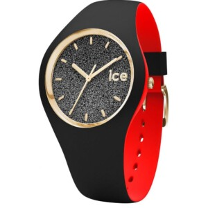 Ice Watch Ice Loulou 007227