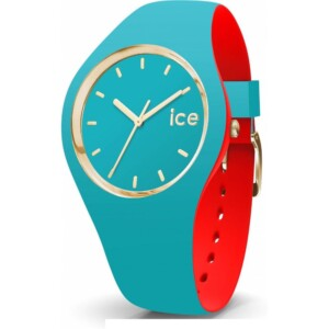 Ice Watch Ice Loulou 007242