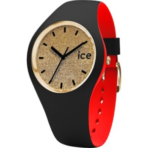 Ice Watch Ice Loulou 007228