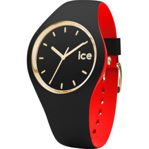 Ice Watch Ice Loulou 007235