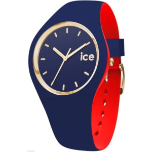 Ice Watch Ice Loulou 007231