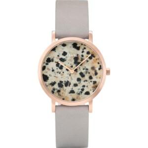 Cluse La Roche Petite Dalmatian Ston CL40106
