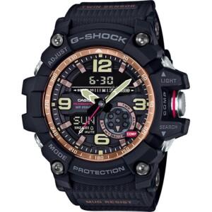 Casio G-Shock GG1000RG1A