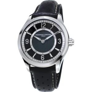 Frederique Constant Smartwatch Męskie FC282AB5B6