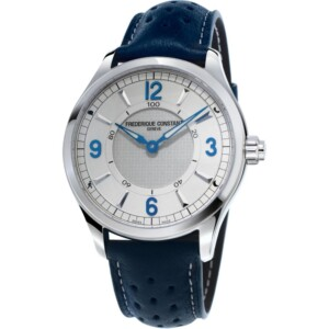 Frederique Constant Smartwatch Męskie FC282AS5B6