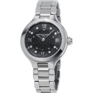 Frederique Constant Smartwatch Damskie FC281GHD3ER6B