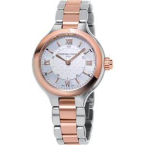 Frederique Constant Smartwatch Damskie FC281WH3ER2B