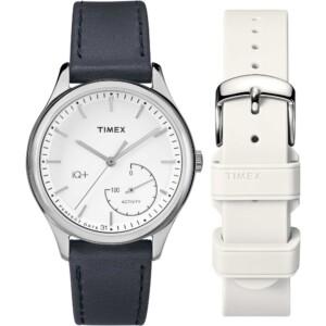 Timex IQ+ TWG013700