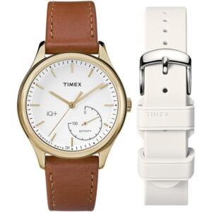 Timex IQ+ TWG013600