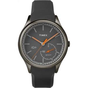 Timex IQ+ TW2P95000