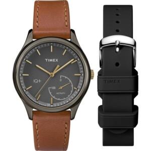 Timex IQ+ TWG013800