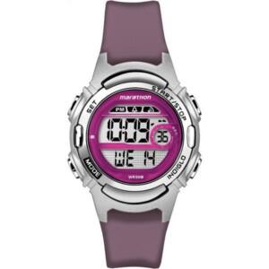 Timex Marathon TW5M11100