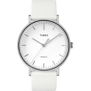 Timex Weekender TW2R26100